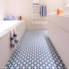 vinyl flooring bathroom ideas vinyl flooring designs brown sheet vinyl flooring bathroom best