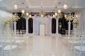 wedding venues inland empire ontario wedding chapel chapel