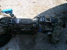 lexus v8 wiring loom 1uz fe swap 99 sr5 well here goes nothin toyota 4runner