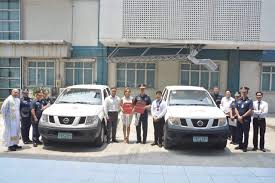 nissan armada for sale philippines philippine national police