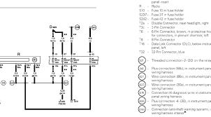 2000 vw jetta radio wiring diagram floralfrocks