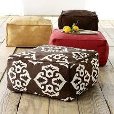 517 best pillows poufs u0026 cushions images on pinterest cushions