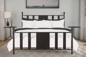 cottage u0026 country beds you u0027ll love wayfair