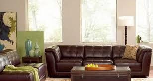Almafi Leather Sofa Modern Loveseat I Modern Loveseat Sleeper Macys Yellow Leather