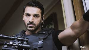 john abraham and body photos pictures and wallpapers gallery