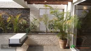 Bungalow House Design With Terrace 1 Kanal Lavish Bungalow With Full Basement For Sale In Dha Phase 5