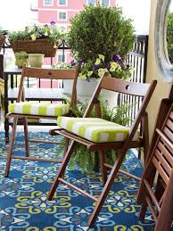 small outdoor spaces paige perry february 2015