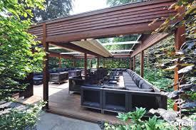 Timber Patio Designs Timber Pergola Designs Outdoor Goods