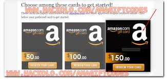 get free gift card codes no software needed hacks and