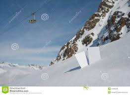cable car entrance fee ski lift pass stock photo image 31898456