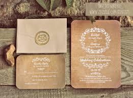 hand drawn flowers wreath trendy wedding invites u2013 need wedding idea