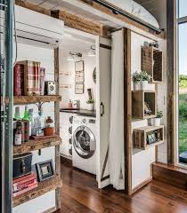 Tiny Homes Design Ideas - Tiny home interiors