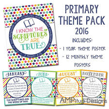 242 best lds primary images on pinterest lds primary primary