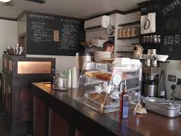 coffee shop counter color the best quality home design