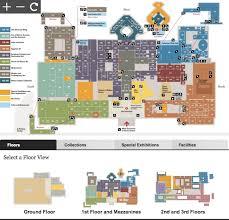 met museum floor plan a book tour metropolitan museum of art in percy jackson and the