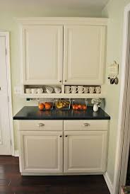 Under Kitchen Cabinet Storage Ideas 1077 Best Kitchen Images On Pinterest Kitchen Ideas Dream