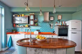home design group ni kitchen manufacturers northern ireland kitchens designers