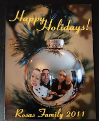 photoshopped christmas cards christmas lights decoration