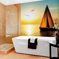 design tapeten shop wohndesign kühles reizvoll fototapete schlafzimmer design