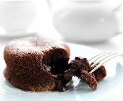 cuisine sans farine fondant au chocolat sans farine recette de fondant au chocolat