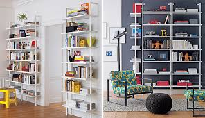 stairway wall mounted bookcase stairway 96 wall mounted bookcase 25 bright ideas for
