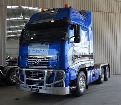 volvo truck dealers australia heavy haulage australia volvo russell flickr
