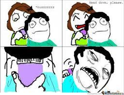 Dat Feeling Meme - that feeling in barber shop by bilemasukka meme center