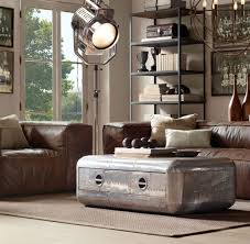 Children S Living Room Furniture by Restoration Hardware Living Room Furniture Decorating Clear