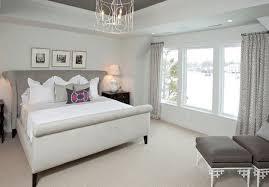 porte de chambre rona décoration couleur chambre luxe 21 08520527 merlin