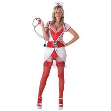 doctor nurse dr er scrub naughty hen stag fancy