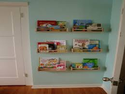 kids book shelves how to decorate bookshelves without books modern bookcase with