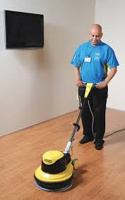 floor care crestclean