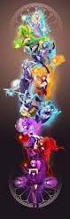 lol panth guide best 25 champions league of legends ideas on pinterest lol of