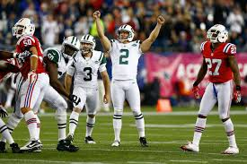 thanksgiving football patriots at jets facts stats and