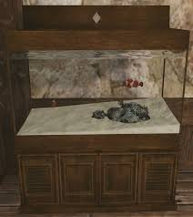 furniture by type archeage furniture