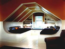 Design Your Own House Game beauteous 40 bedroom designing games decorating design of game