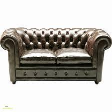 rénover un canapé en cuir canape fresh comment renover un canapé en cuir hi res wallpaper