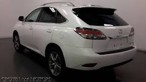 lexus service intervals 2015 lexus rx 350 350 holland mi grand rapids grandville grand