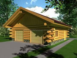 log garage kits 13 best dining room furniture sets tables and cedar log storage kits when deciding on a brand new log home the garage appears extra like a element than a choice however the distinction between good and