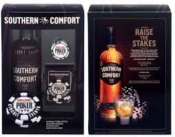 What Proof Is Southern Comfort Whiskyintelligence Com Blog Archive Southern Comfort Releases