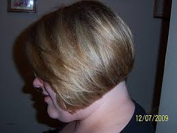 cutting hair upside down upside down bob hairstyle new short inverted bob hairstyles 2013