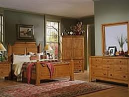 Sumter Bedroom Furniture Sumter Cabinet Company Bedroom Furniture Cherry Pair Of