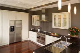 kitchen ideas nz easy and practical small kitchen ideas nz kitchen and decor