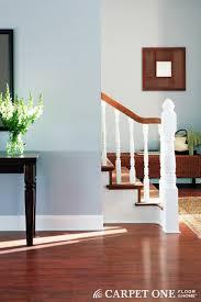 Best Laminate Flooring For Pets 62 Best Floor Laminate Images On Pinterest Laminate Flooring