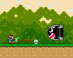 super mario world classic game appreciation pinterest super