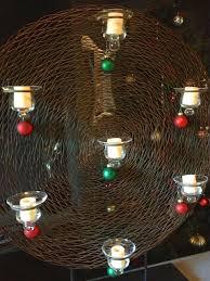 home decor ornaments christmas decorations memento palm springs