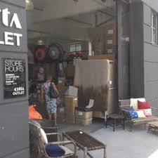 home design store nz citta design home decor corner of enfield and normanby rd mt
