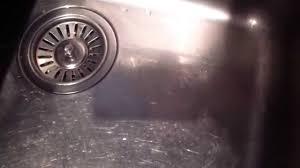 abfluss verstopft nichts hilft waschbecken verstopft teil 1 7