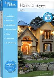home design software free download for windows vista 50 best computer softwares for windows pc and apple mac images on