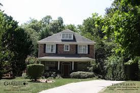 wilburn house plan house plans by garrell associates inc wilburn house plan 97007 front elevation